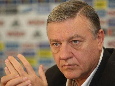 Liga I se reinventeaza! Steaua - Dinamo se joaca de 4 ori intr-un sezon, stadioanele sunt SOLD OUT! Visul interzis al Romaniei