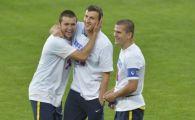 Cu ei Romania MERGE la Mondiale! TOP 10 jucatori de VIS pentru nationala! Trei au o mare PROBLEMA: