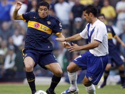 Un fost coleg de-al lui Messi din nationala Argentinei a venit in Liga I! Lovitura importanta in ultimul moment pe piata transferurilor