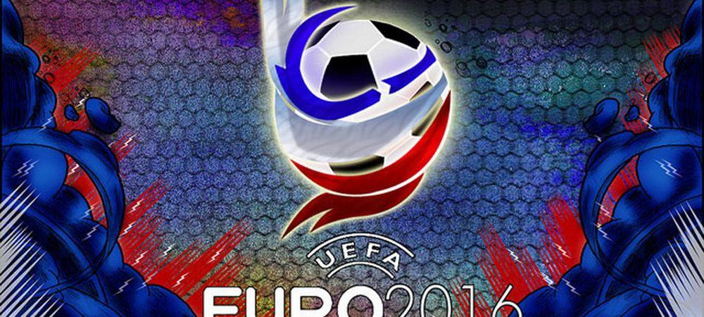 """Platini a explicat cum vor arata preliminariile Euro 2016: """"Fanii vor fi entuziasmati!"""" Planul UEFA"""