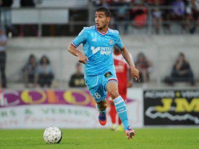 CFR Cluj anunta o SUPER lovitura! Trebuia sa fie noul Nasri la Marseille, acum vine sa rupa TOT in Liga I! Vezi ce poate sa faca