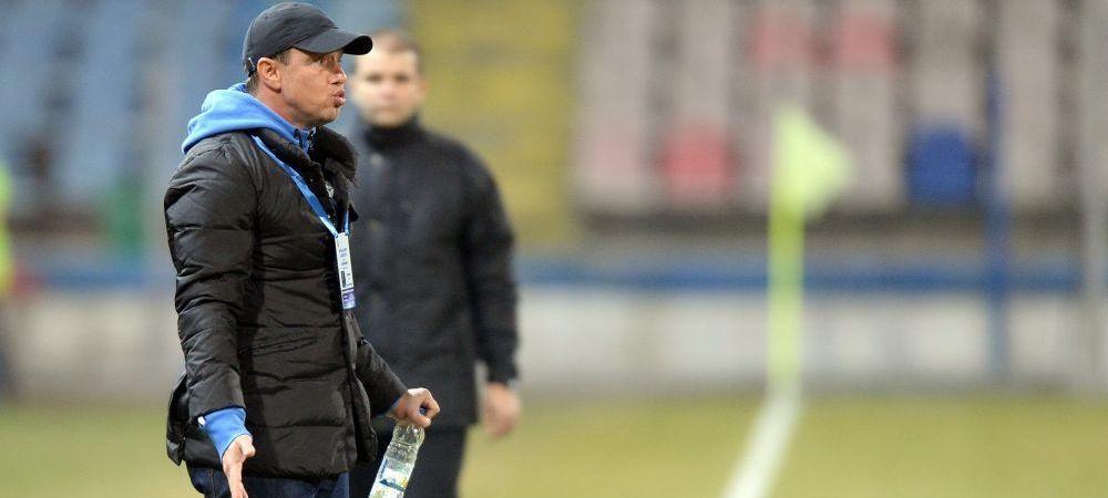 """Se incinge derby-ul: urmeaza 3 Steaua - Dinamo in aceasta primavara! """"Reghecampf nu o sa mai aiba tupeu sa vorbeasca!"""""""