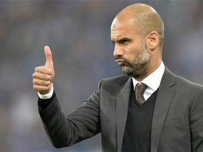 "Bayern defileaza in Germania, dar presa a fost avertizata! ""Acolo NU conteaza cine esti!"" Dezvaluire din vestiar:"