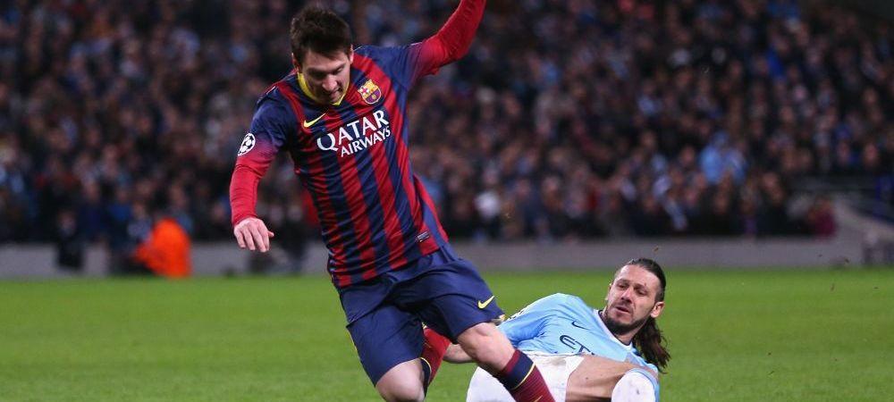 """Scandal urias in Champions League! """"NU se poate asa ceva! I-a ajutat de la inceput pana la FINAL!"""" UEFA pregateste o sanctiune DURA:"""