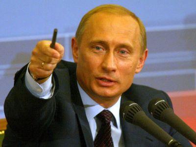 Ziua 13 a fost cu ghinion pentru rusi la Soci! Au fost eliminati la hochei si au ratat medalia pe care si-o doreau cel mai mult la Jocurile Olimpice! Putin a turbat in tribune! VIDEO