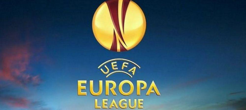 Drumul spre Torino LIVE BLOG   Juve 2-0 Trabzon! Lazio 0-1 Ludogorets, Plzen 1-1 Sahtior, Swansea 0-0 Napoli! Ajax 0-3 Plzen e surpriza serii! Rezultatele: