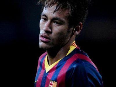 Barca risca OFICIAL excluderea din Champions League! Transferul lui Neymar poate distruge clubul!