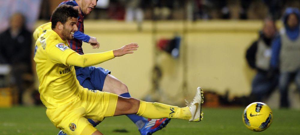Messi isi aduna nationala la Barcelona! Loviturile de 45 de milioane pregatite pentru sezonul viitor