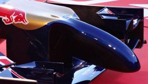 F1 si-a luat nasul la purtare :) Schimbari importante inainte de startul sezonului! Cum arata monoposturile dupa noile reguli FIA! GALERIE FOTO
