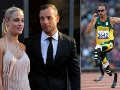 Dezvaluiri din ancheta crimei comise de Oscar Pistorius! Pe ce site-uri a intrat inainte de comita crima