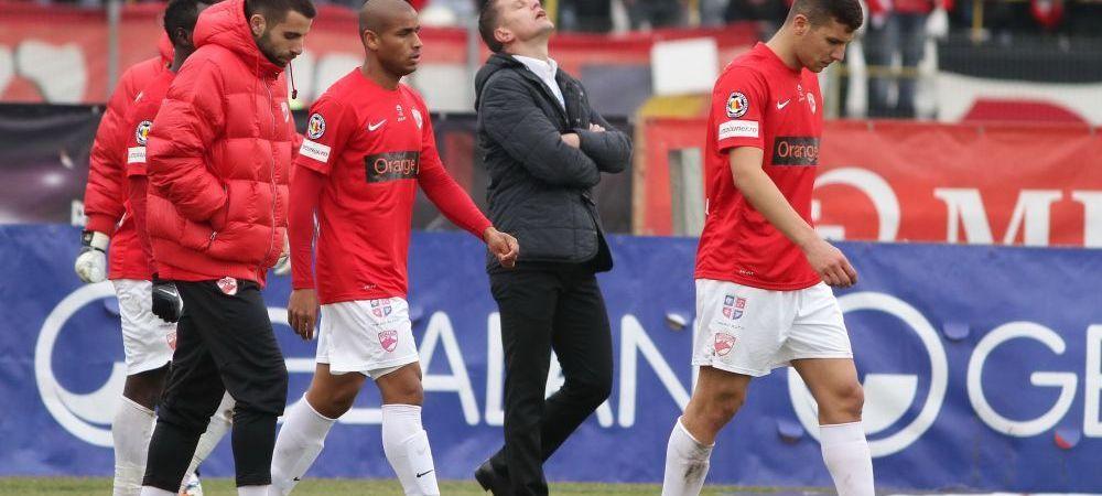 "Toti ochii pe Cupa Romaniei! Asta e visul dinamovistilor: ""E mai important sa invingem Steaua in Cupa decat in campionat!"""