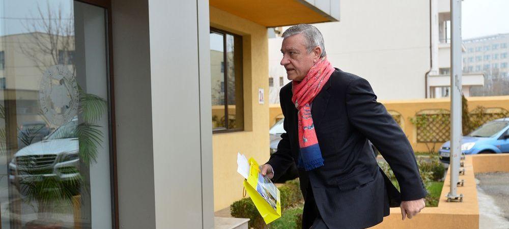 """Sandu da """"alarma nationala""""!Motivele pentru care Romania ar putea rata chiar si cel mai accesibil European din istorie"""