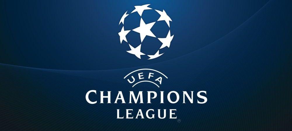 Live Blog Liga Campionilor   4 meciuri din optimi se joaca saptamana asta, Borussia, Real si Chelsea intra in joc! Vezi programul: