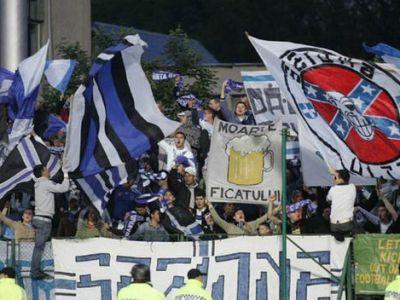 Drama la Universitatea Craiova! Echipa lui Mititelu e la un pas de FALIMENT! Ce s-a intamplat azi la Tribunal