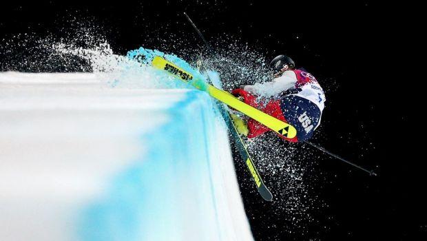 FOTO Imaginile saptamanii in sport! Pregateste-te sa dai LIKE dupa LIKE!