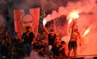 LIVE BLOG Primul D3RBY | Aroganta MAXIMA a fanilor lui Dinamo, la finalul partidei! Ce banner au afisat: