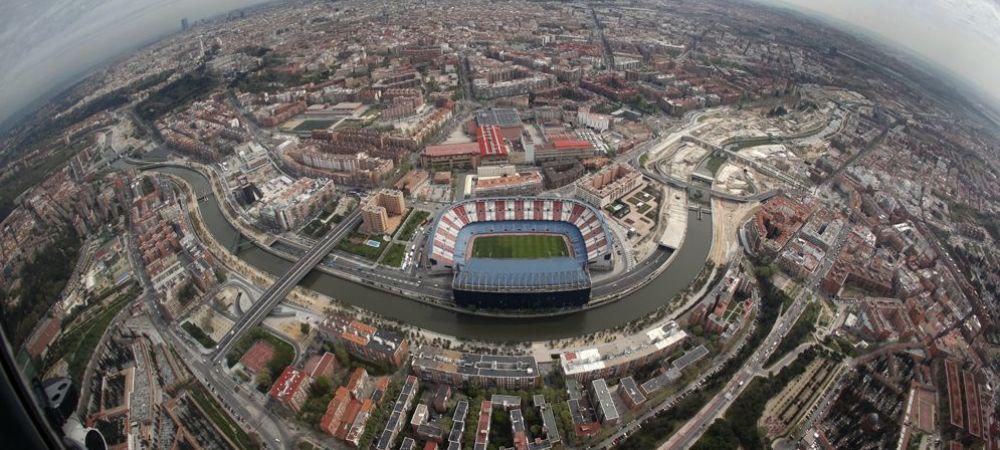 Tranzactie LEGENDARA pentru Spania! Seicii au pregatit banii pentru a schimba istoria! Barcelona a refuzat, ei au ajuns la Madrid: