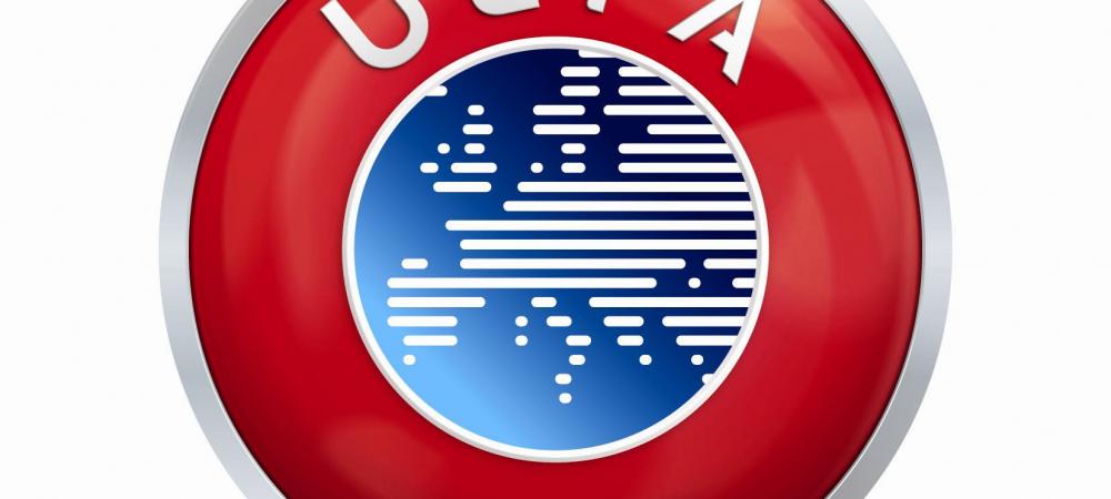 Decizia UEFA care poate schimba complet fotbalul! Ce vor auzi telespectatorii in timpul meciurilor: