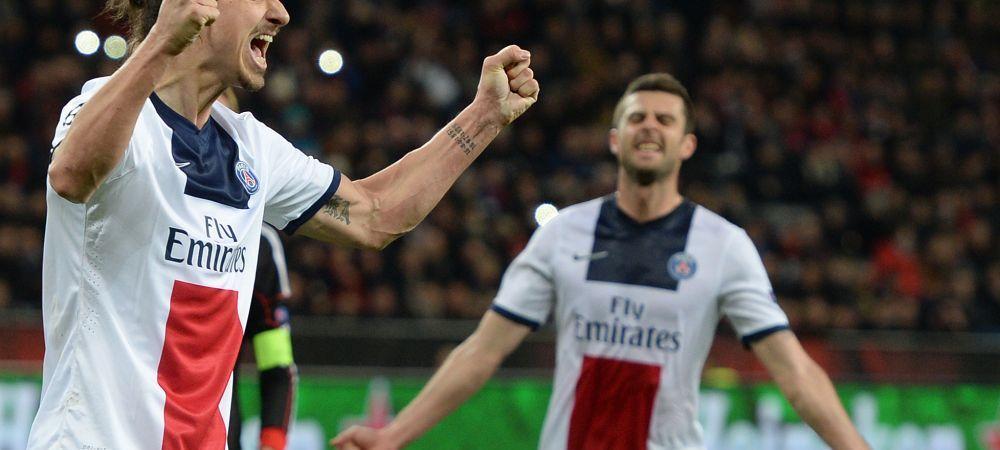 Topul golurilor de peste 100 de kilometri pe ora! Bale, Ronaldo, Ibrahimovic sau Gerrard. Care este cea mai fumoasa reusita