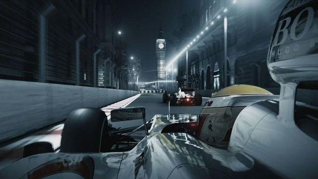 """VIDEO Un nou circuit stradal in Formula 1: """"Va fi peste cel din Monaco!"""" Vettel si Alonso invitati intr-un loc istoric!"""