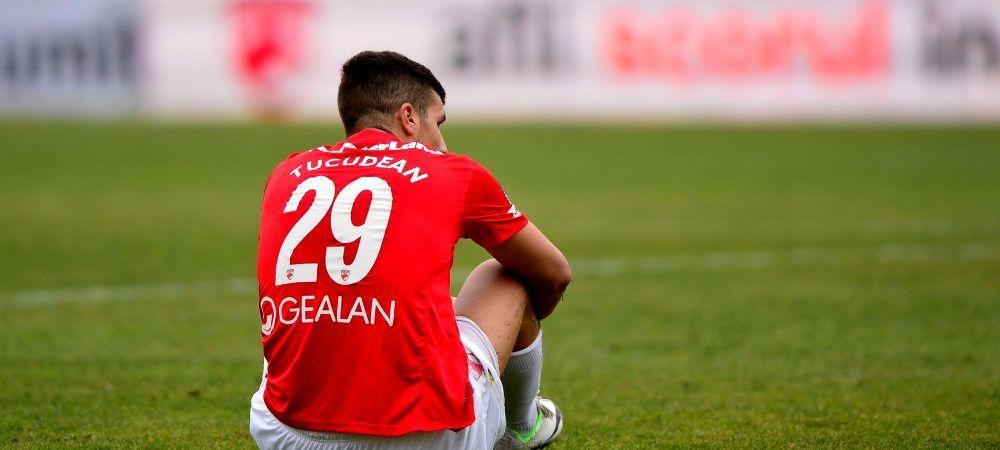 """Presiunea le poate pune probleme!"" Mesajul de la Barcelona inainte de derby catre pustii lui Dinamo"