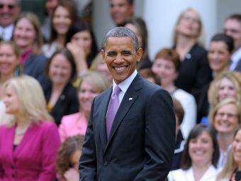 """Scrisoarea unui oltean catre Barack Obama: """"Diăr săr mistăr Obama! Barack, poti sa-ti spun Barack, nu? OK!"""" Continuarea e geniala"""