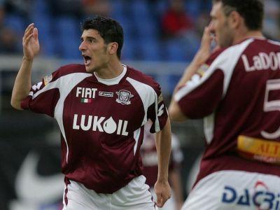 Rapid l-a adus pe Emil Dica, urmeaza Daniel Niculae! Salariul incredibil pe care l-a refuzat Nico pentru revenire: