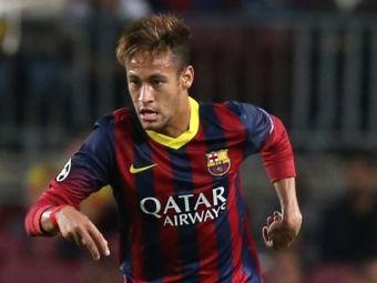 Spaniolii sunt cu ochii pe Barca! Un alt transfer DUBIOS, alt caz Neymar! Procurorii asteapta mutarea Barcelonei: