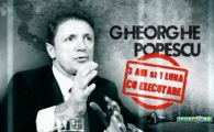 Presa internationala e SOCATA dupa condamnarea lui Gica Popescu! Ziaristii NU mai inteleg nimic dupa sentinta fostului jucator de la PSV, Barca si Galata!