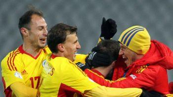 LOVITURA URIASA: El e omul care ar putea pune mana pe jucatori de 65 mil euro din Romania dupa condamnarile in Dosarul Transferurilor