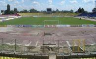 Ziua in care o fosta campioana LEGENDARA a Romaniei a DISPARUT! FC Arges a fost desfiintata de FRF