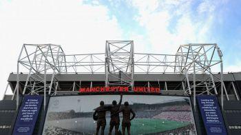 RECORD URIAS in fotbal! Primul contract de 1.000.000.000 va fi anuntat de Manchester United! Niciun club nu a mai reusit vreodata asa ceva