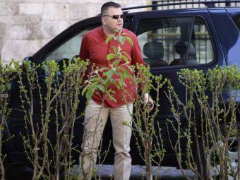 Jucatorii Sportului au castigat procesul impotriva lui Vasile Siman! Decizia TAS: Siman e obligat sa plateasca toate restantele financiare!