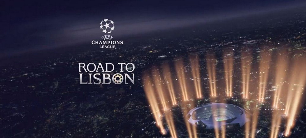 Dor de Champions League: 11 zile in care va fi BATAIE pe bilete! Cum arata preturile pentru finala Ligii de la vara: