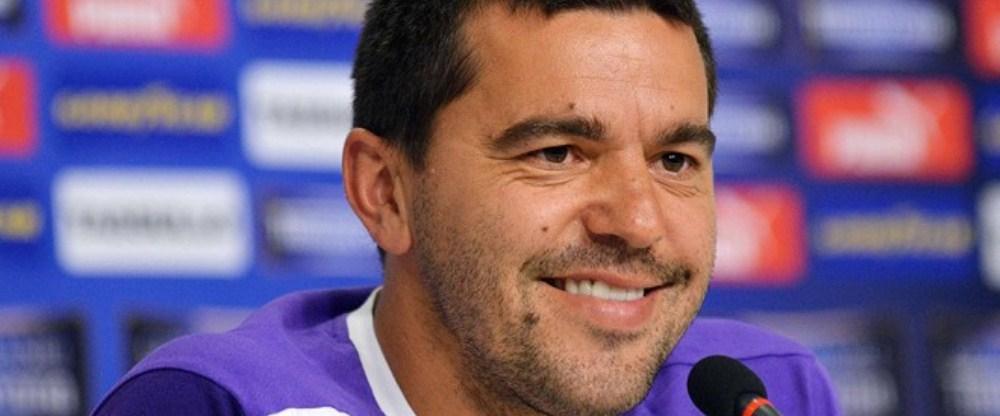 Primul transfer dupa venirea lui Contra! Brazilianul de la Benfica adus pentru salvarea de la retrogradare