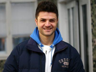 Se reuneste 'haita': Florin Bratu semneaza maine cu Dinamo! Ce functie oficiala va ocupa:
