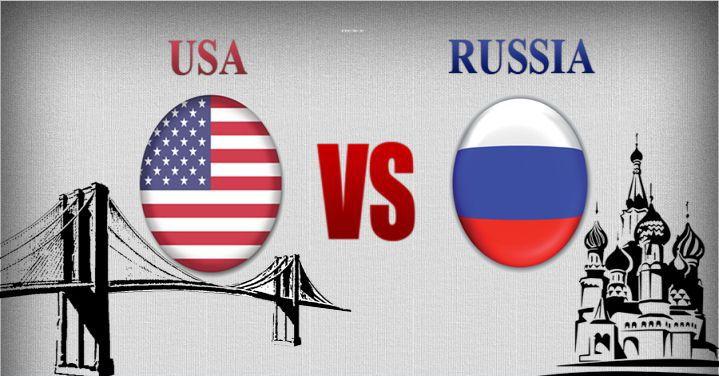 Se tin de...DUME? Rusii cer ELIMINAREA Statelor Unite de la Campionatul Mondial din Brazilia, dupa ce si americanii au cerut acelasi lucru