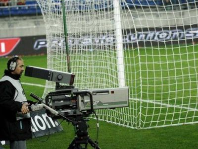 In dimineata asta la Ora Exacta in Sport: Razvan Lucescu, primul antrenament la Petrolul, Bratu oficial la Dinamo, Gino Iorgulescu vorbeste despre drepturile TV!