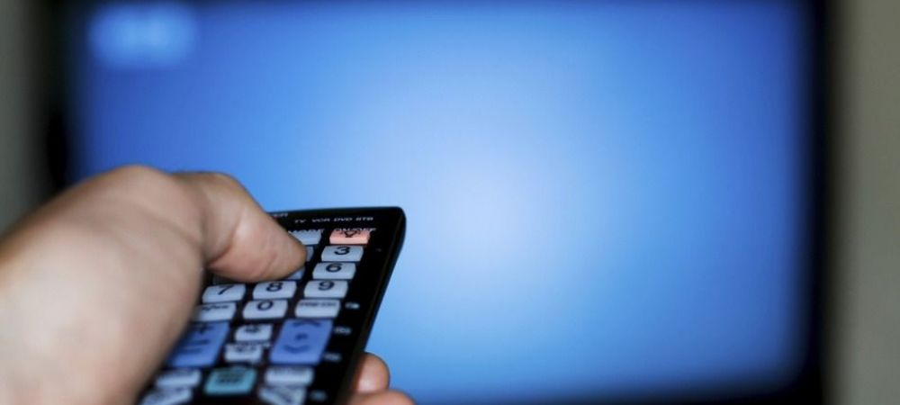 Veste URIASA pentru milioane de abonati. Se va intampla in curand cu televizoarele din Romania!!!