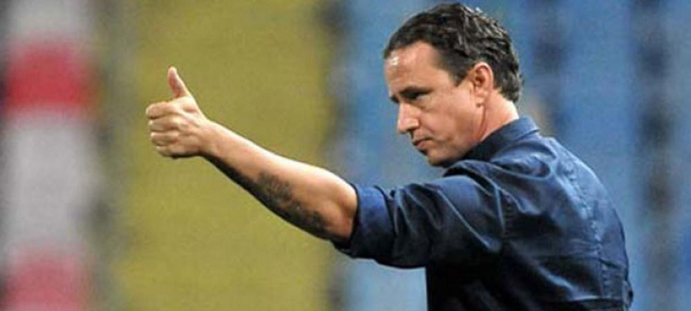 Transferul de LIGA pentru Steaua! A fost dorit in Ghencea, acum poate rezolva atacul! El poate fi noul star: