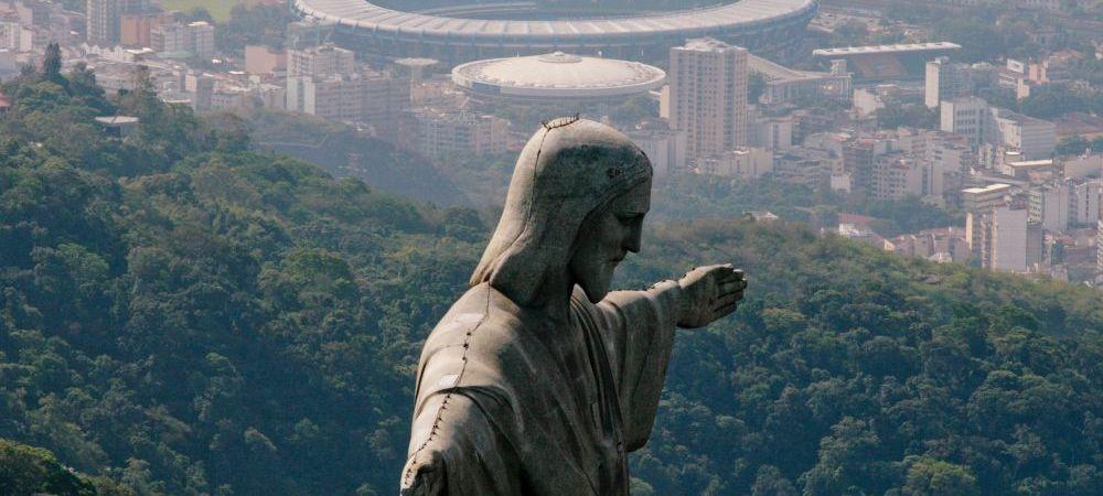 Cerere IMENSA de bilete pentru CM 2014! FIFA nu mai stie cum sa faca fata! Vanzari record in doar cinci ore: