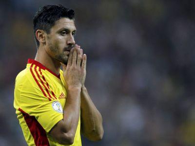 """A jucat la Stuttgart, Schalke si Getafe, dar """"nea Mircea"""" ii ramane in inima! Care a fost cel mai frumos moment din cariera lui Marica"""