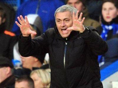 Barca e in sferturile Ligii, dar un star de la City se cearta cu Mourinho! Reactia nebuna dupa infrangerea cu 1-2! Toure l-a facut KO pe Jose: