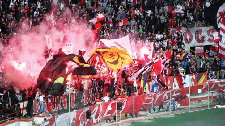 Dinamo NU vrea sa joace in Europa! Mesajul fara precedent din partea conducerii: