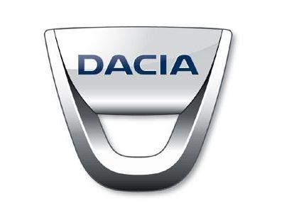 BOMBA pe piata auto din Romania! Dacia se reinventeaza in Rusia! Nemtii au facut anuntul! Cum va arata FOTO: