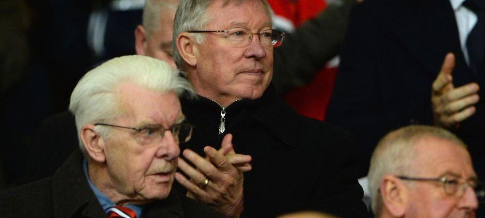 """Cea mai mare nebunie din 2014? Ipoteza incredibila lansata dupa Manchester United 0-3 Liverpool: """"Il vor suna azi"""""""