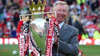 """Veste PERFECTA pentru fanii lui Manchester United! """"E gata sa revina!"""" Ce au anuntat englezii inca dinaintea meciului cu Liverpool"""