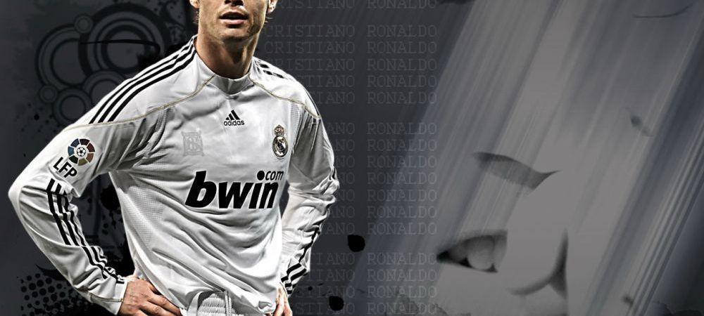 Messi, cel mai bun din istoria Barcei, Ronaldo e si el la un pas de un record formidabil! Cristiano il poate egala pe Ferenc Puskas, in meciul cu Schalke