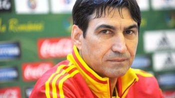 OFICIAL! Doua amicale in Elvetia pentru nationala Romaniei! Jucam cu Albania si Algeria inaintea preliminariilor pentru EURO!
