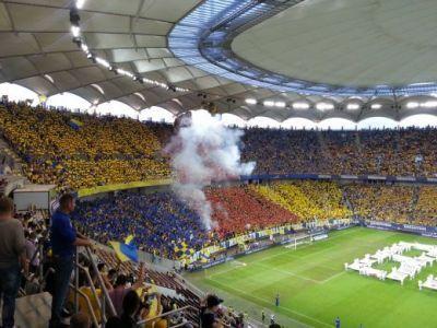 Bucurati-va de fotbal: Petrolul - Astra, 26 martie, la ProTV